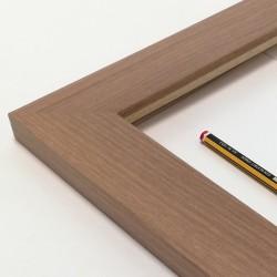 marco madera acacia